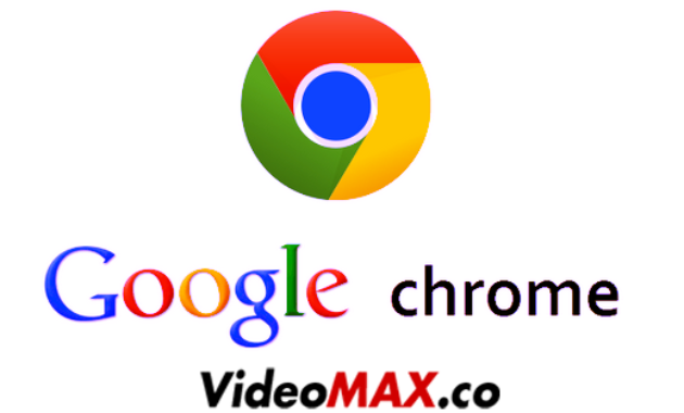 Browser Pilihan Google Chrome