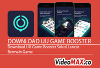 download uu game booster