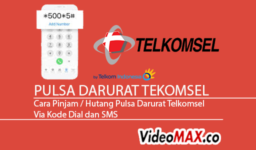 Cara Collect Sms Telkomsel - IlmuSosial.id