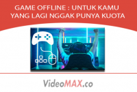 Game Offline 2020